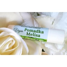 Pomadka Melisa 6,5ml