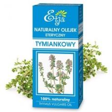 Olejek Tymiankowy